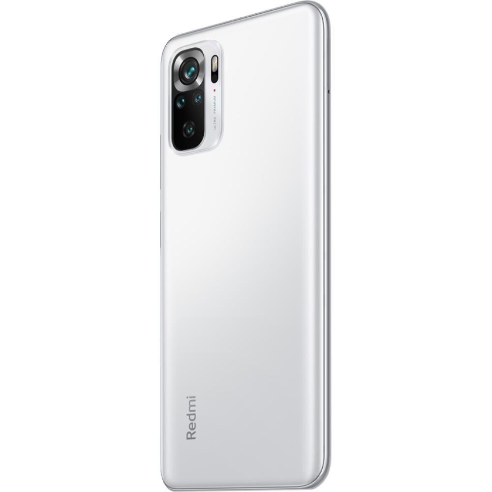 Smartphone Xiaomi Redmi Note 10s Blanco / 128 Gb / Liberado image number 5.0