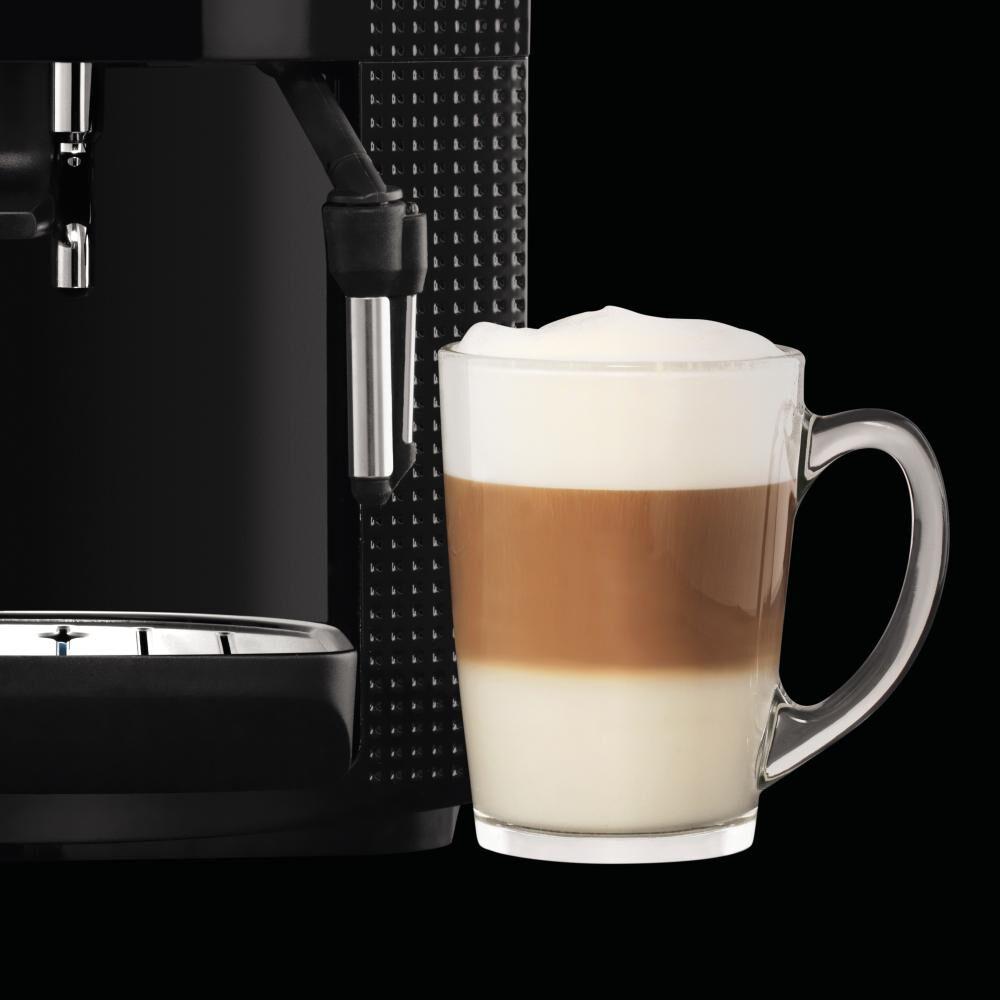 Cafetera Krups Ea8108 / 1, 7litros image number 4.0