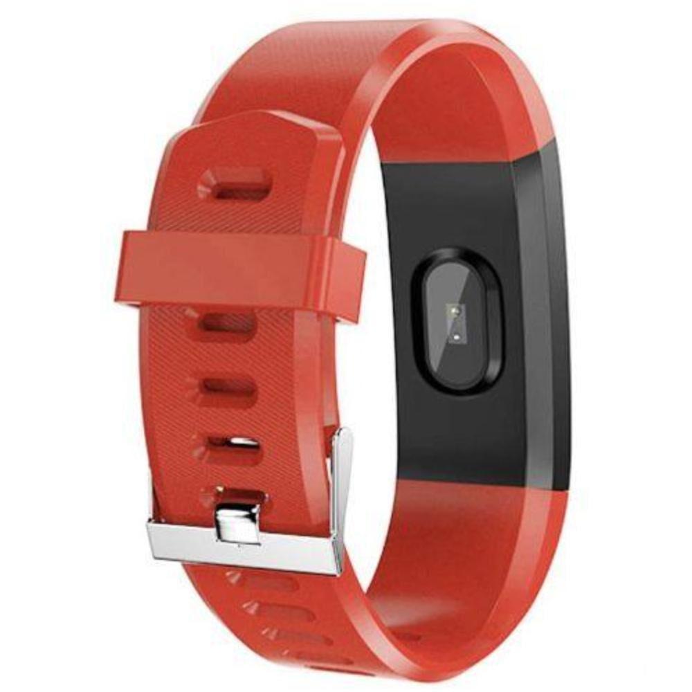 Smartband Lhotse SM33 image number 1.0