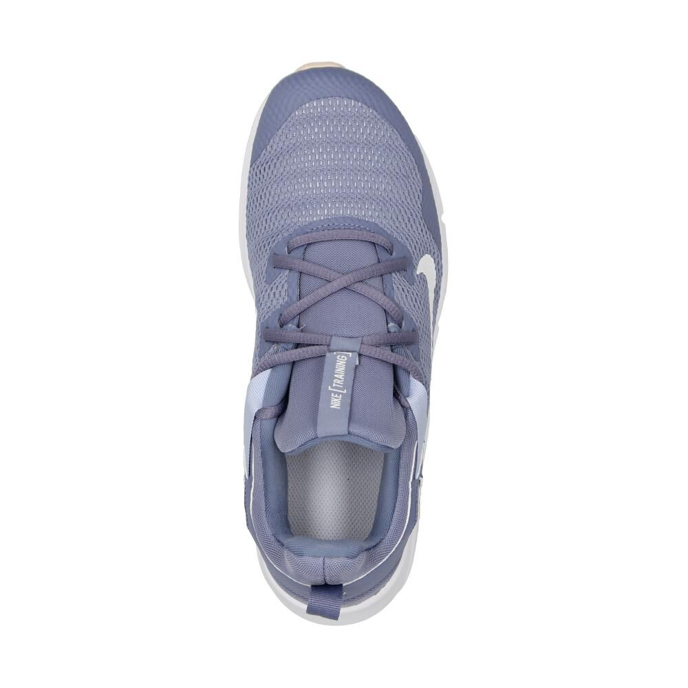 Zapatilla Running Mujer Nike Legend Essential image number 3.0