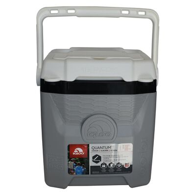 Cooler Igloo Ig32309 / 11 Litros