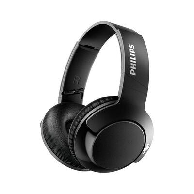 Audifonos Philips Bass+Ng Shb3175Bk
