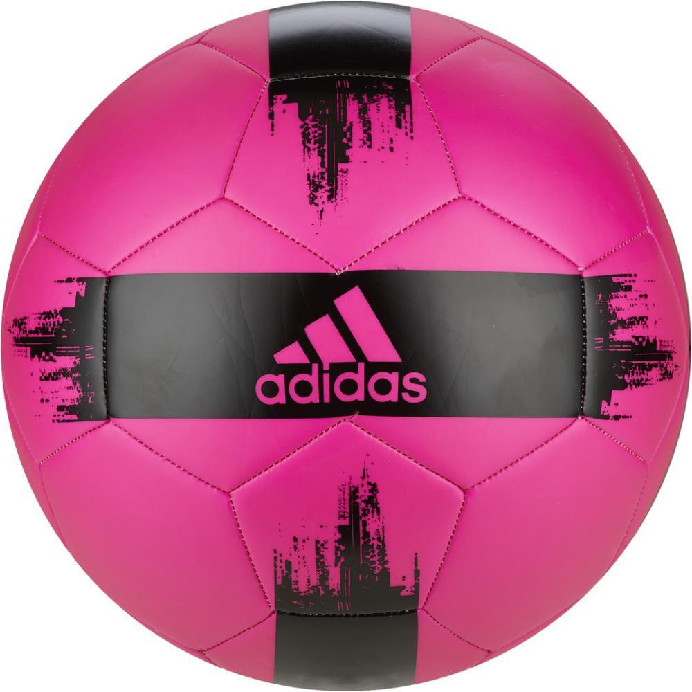 Balón De Fútbol Adidas Epp Ii Club image number 5.0