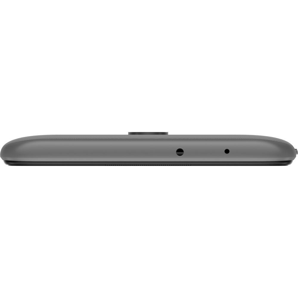Smartphone Xiaomi Redmi 9 Gris / 64 Gb / Wom image number 5.0