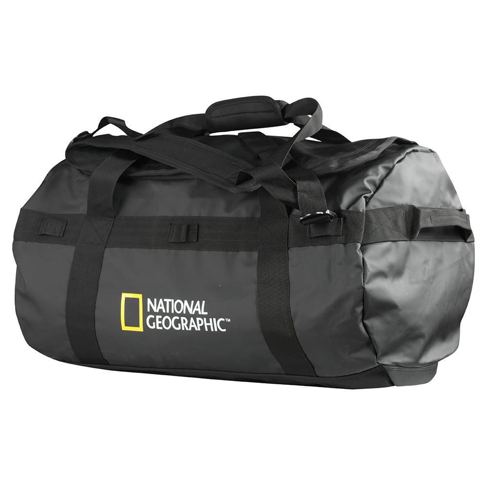 Bolso National Geographic Bng1081 image number 1.0
