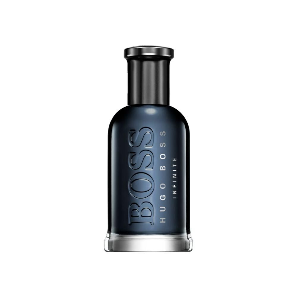Perfume Infinite Hugo Boss / 50 Ml / Edp image number 0.0