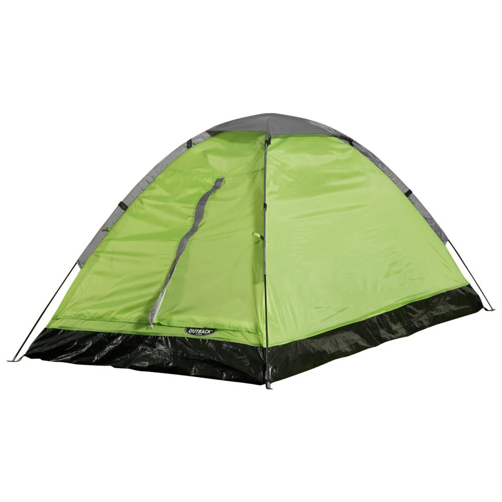 Carpa Outback Montana 2P Ve / 2 Personas image number 2.0