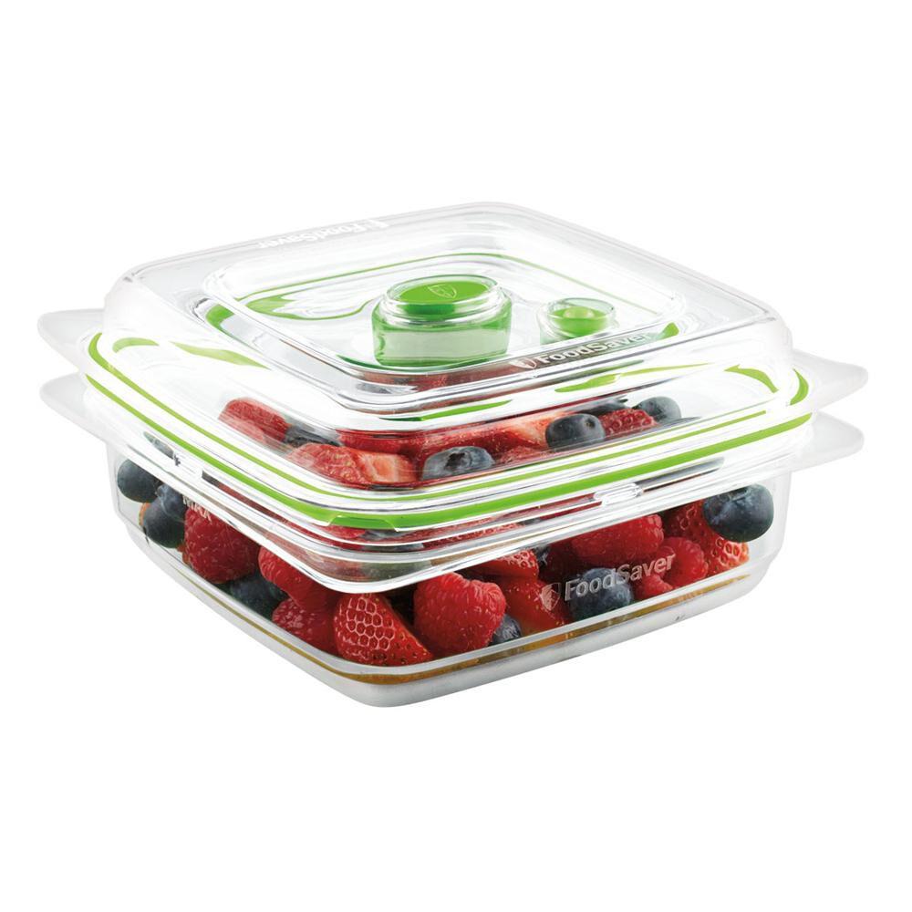 Bolsa Foodsaver  Oster Ffc003x01 image number 0.0