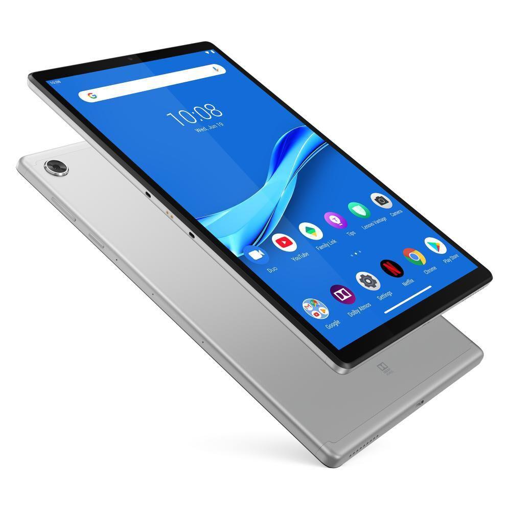 Tablet Lenovo M10 Fhd Plus / 64 Gb / 4 Gb Ram / Wifi / Bluetooth / 10.3'' image number 2.0