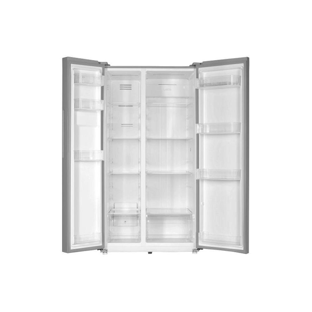 Refrigerador Side By Side BGH BRSS630 / No Frost / 562 Litros image number 3.0