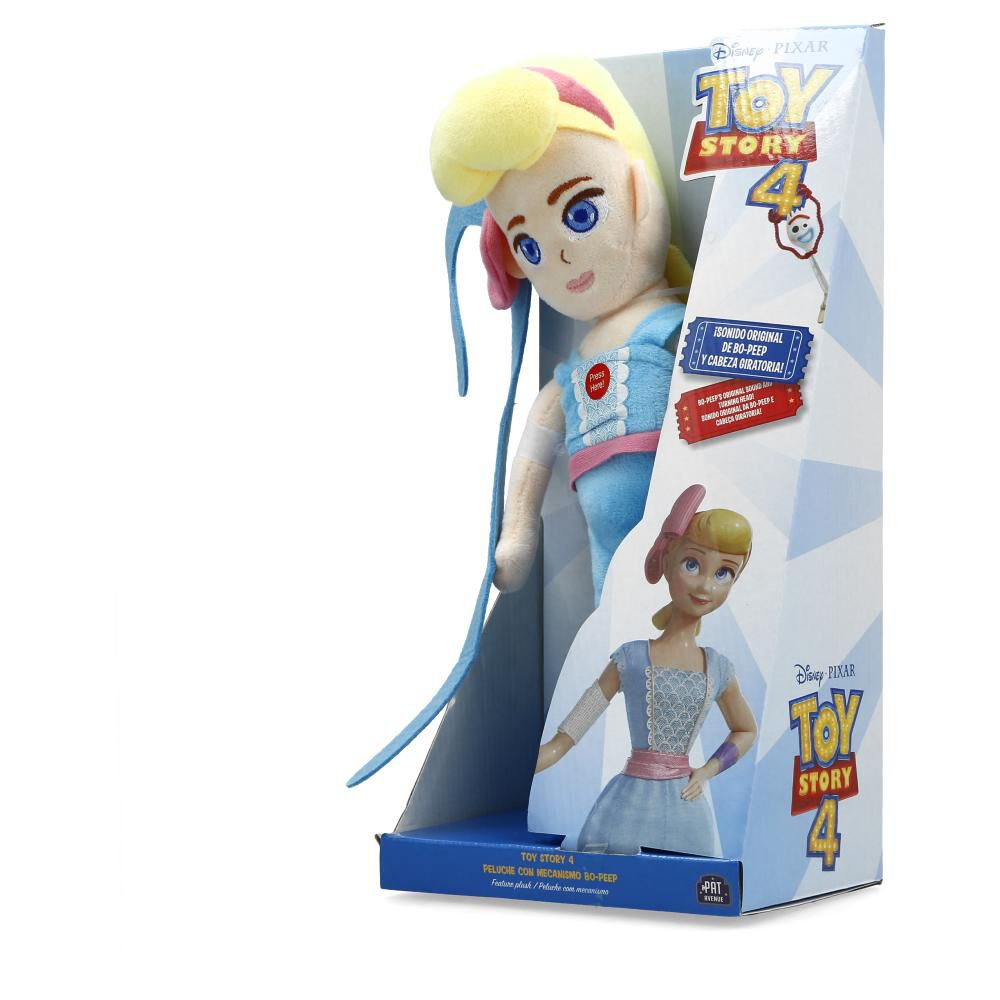 Peluches Toy Story Bo-Peep image number 2.0