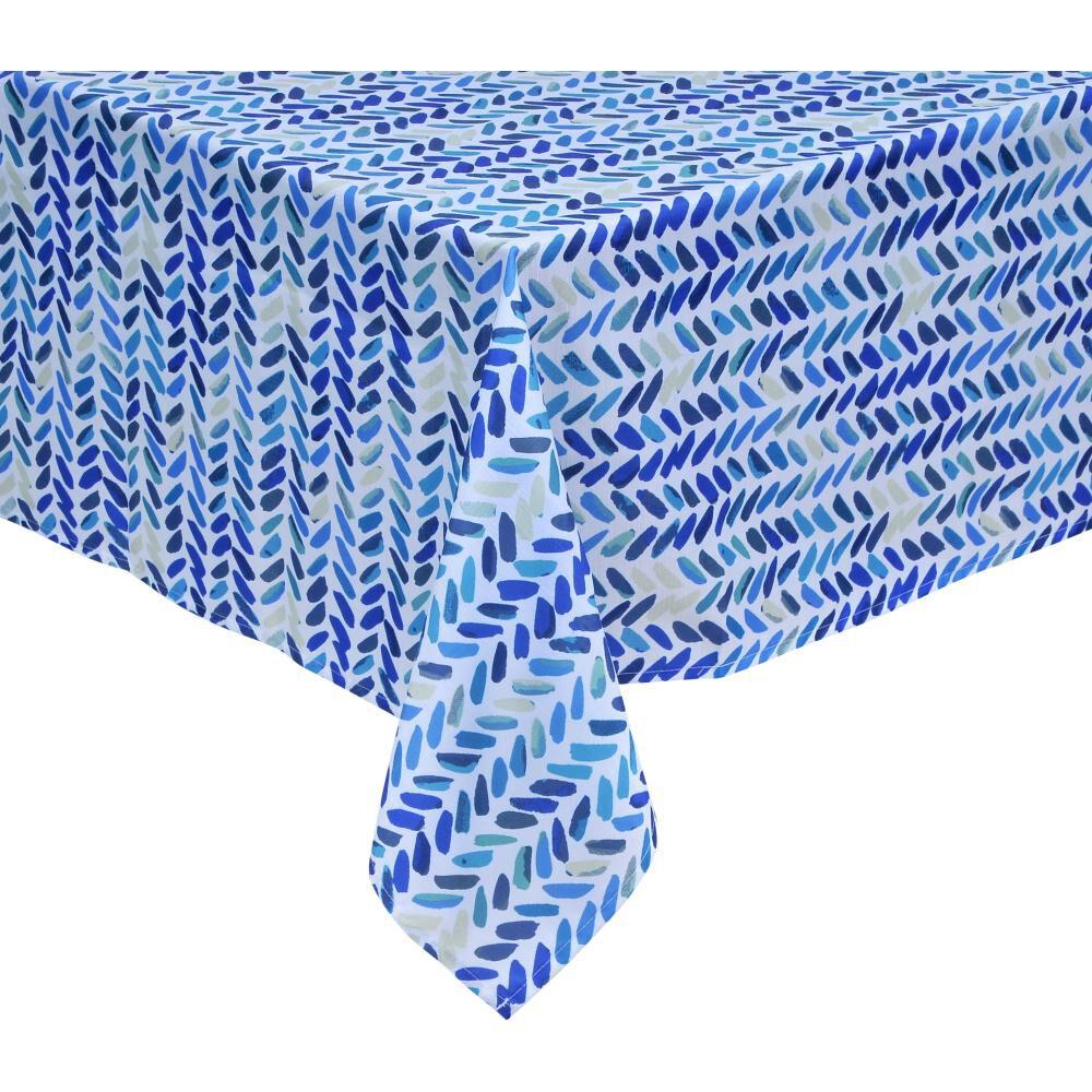 Mantel Mashini Geometric image number 0.0