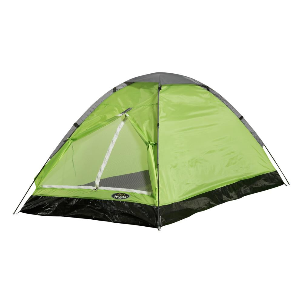 Carpa Outback Montana 2P Ve / 2 Personas image number 0.0