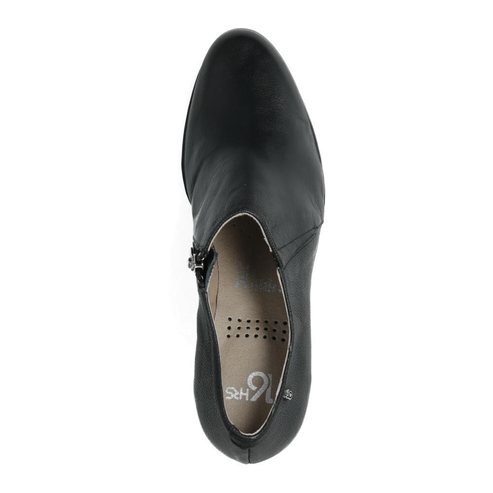 Zapato De Vestir Mujer 16 Hrs. image number 3.0