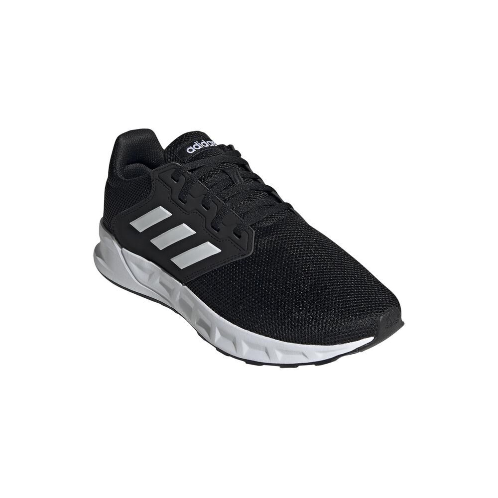 Zapatilla Running Hombre Adidas Showtheway image number 0.0