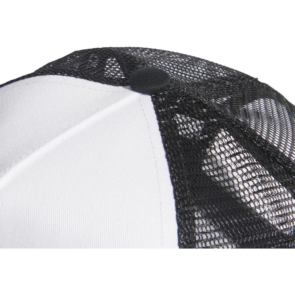 Jockey Adidas H90 Linear image number 5.0