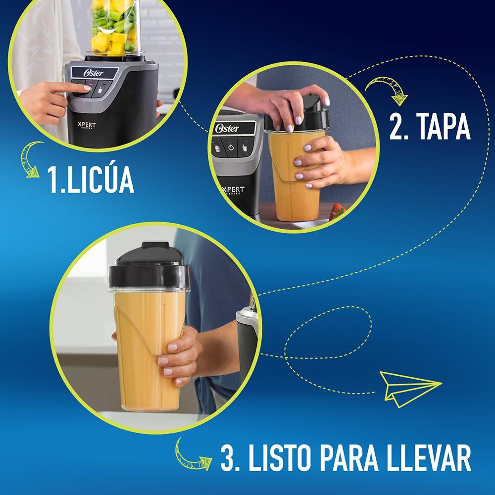 Licuadora Oster Blstxpn7001-052 750 ml image number 7.0