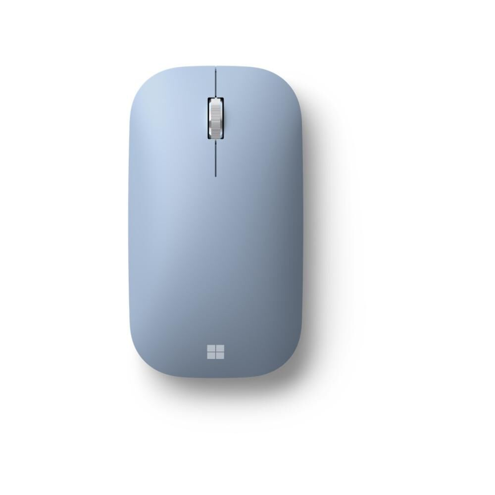 Mouse Microsoft Modern Mobile image number 0.0