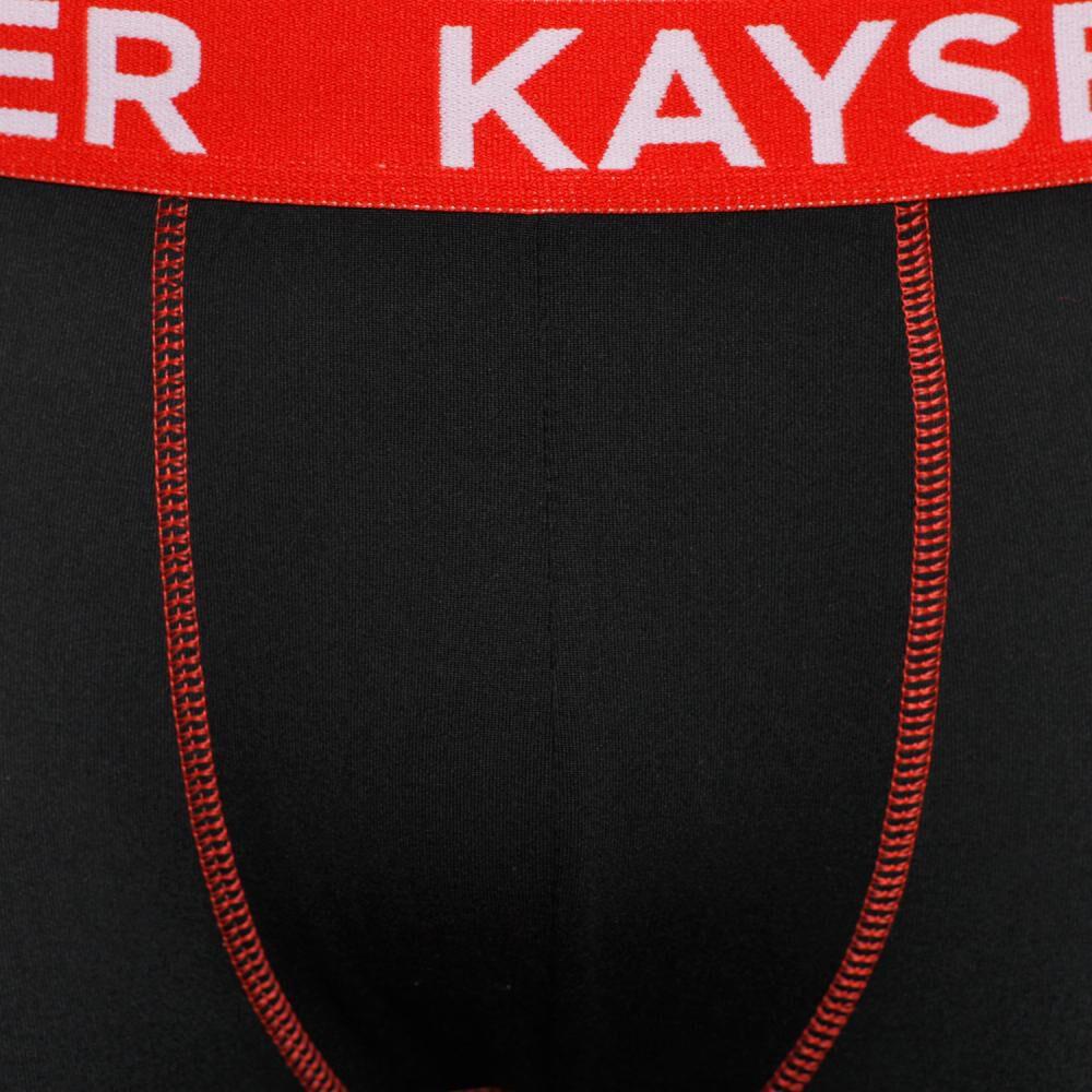 Pack Boxer Hombre Kayser image number 5.0