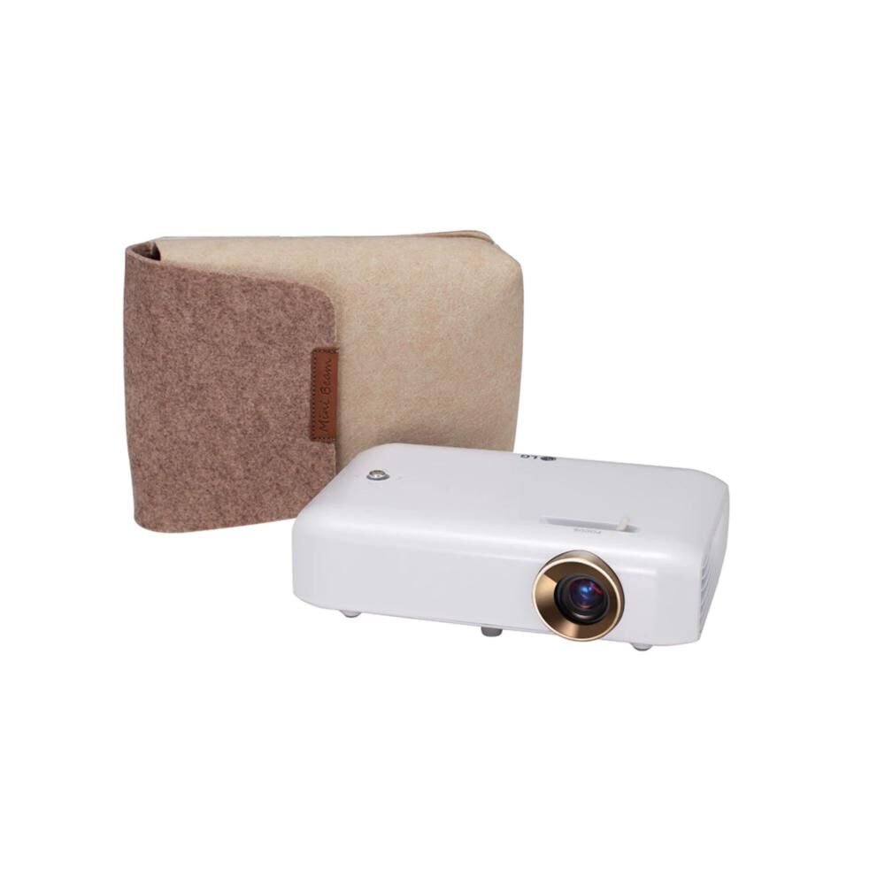 Proyector Lg Ph510p.awh image number 3.0
