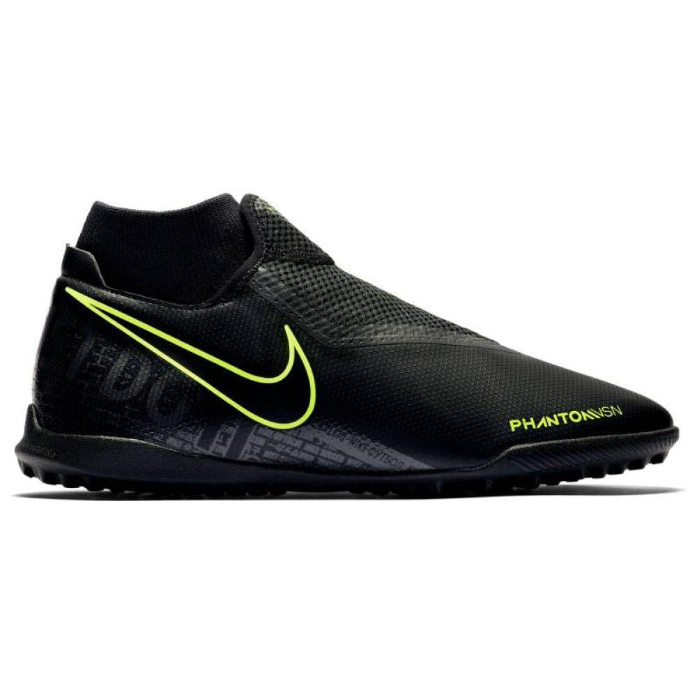 Hablar Melodioso algo  Zapatilla Baby Futbol Hombre Nike Phantom Vision Academy en Oferta |  Hites.com