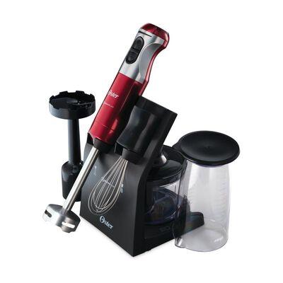 Batidora Oster Stick Mixer 5103
