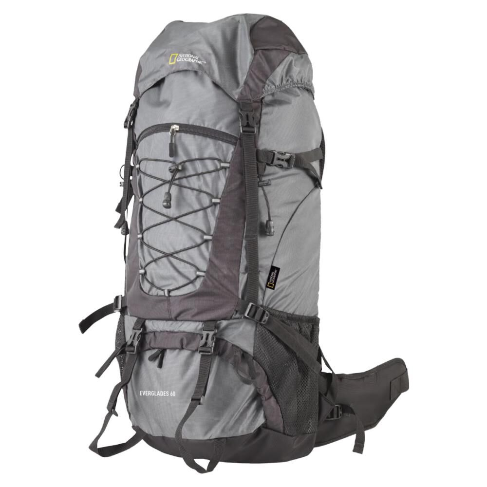Mochila Outdoor National Geographic Mng8601 image number 1.0