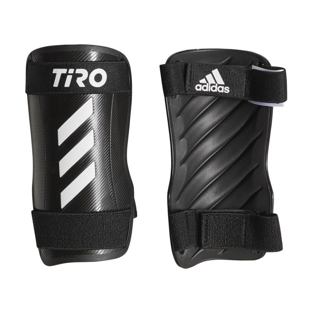 Canilleras Adidas Tiro Training image number 0.0