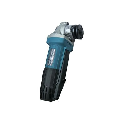 Esmeril Angular Makita Ga4534