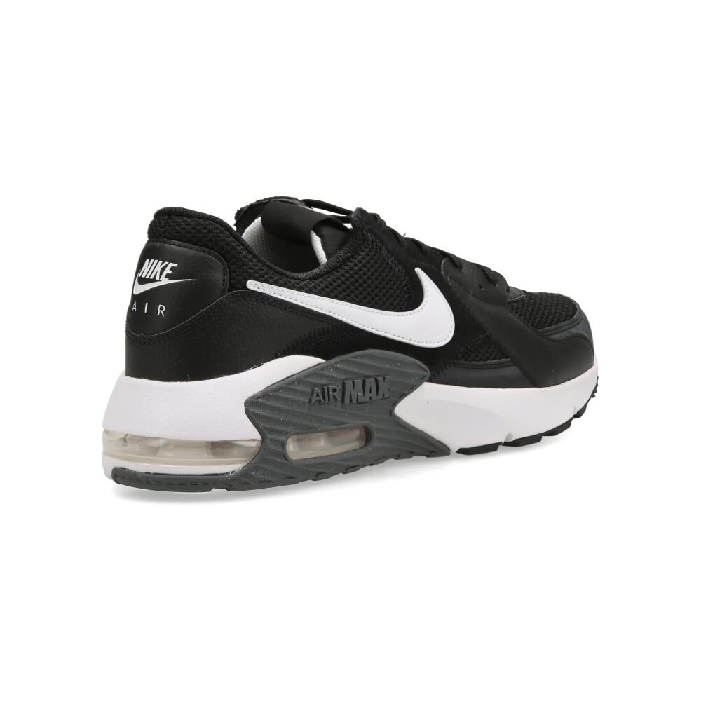Zapatilla Urbana Air Max Excee Unisex Nike image number 2.0