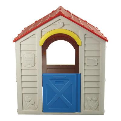 Casa De Juegos Kater Casa-02B