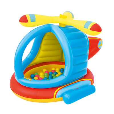 Juguete Inflable Bestway 52217