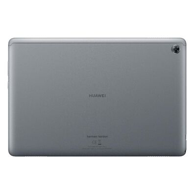 Tablet Huawei M5 Lite   / Space Grey  / 32 Gb / Wifi / Bluetooth / 10.1