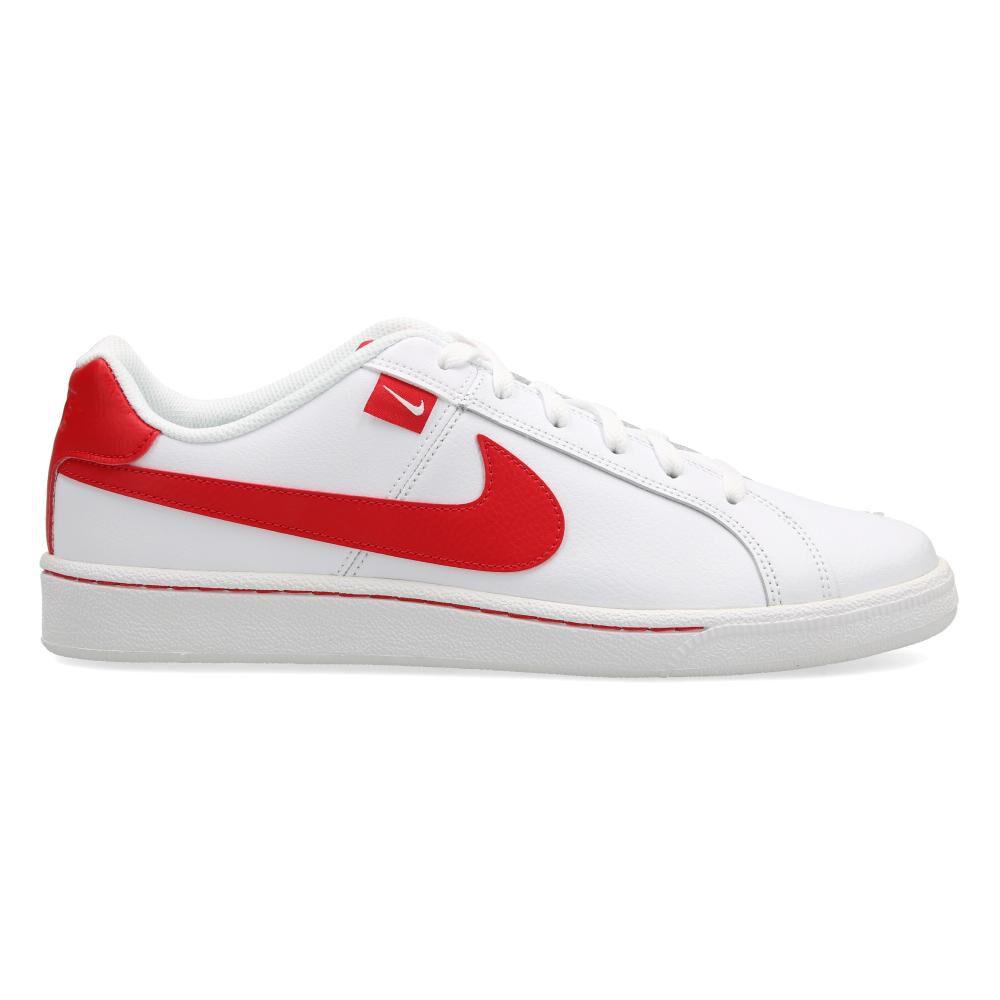 Zapatilla Urbana Unisex Nike Court Royale Tab image number 1.0