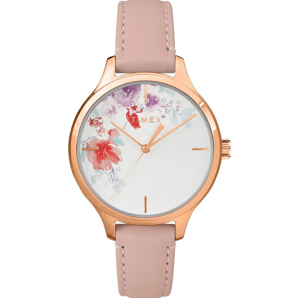 Reloj Mujer Timex Tw2r87700 image number 0.0