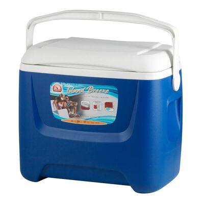 Cooler Igloo Ig44558  / 26 Litros