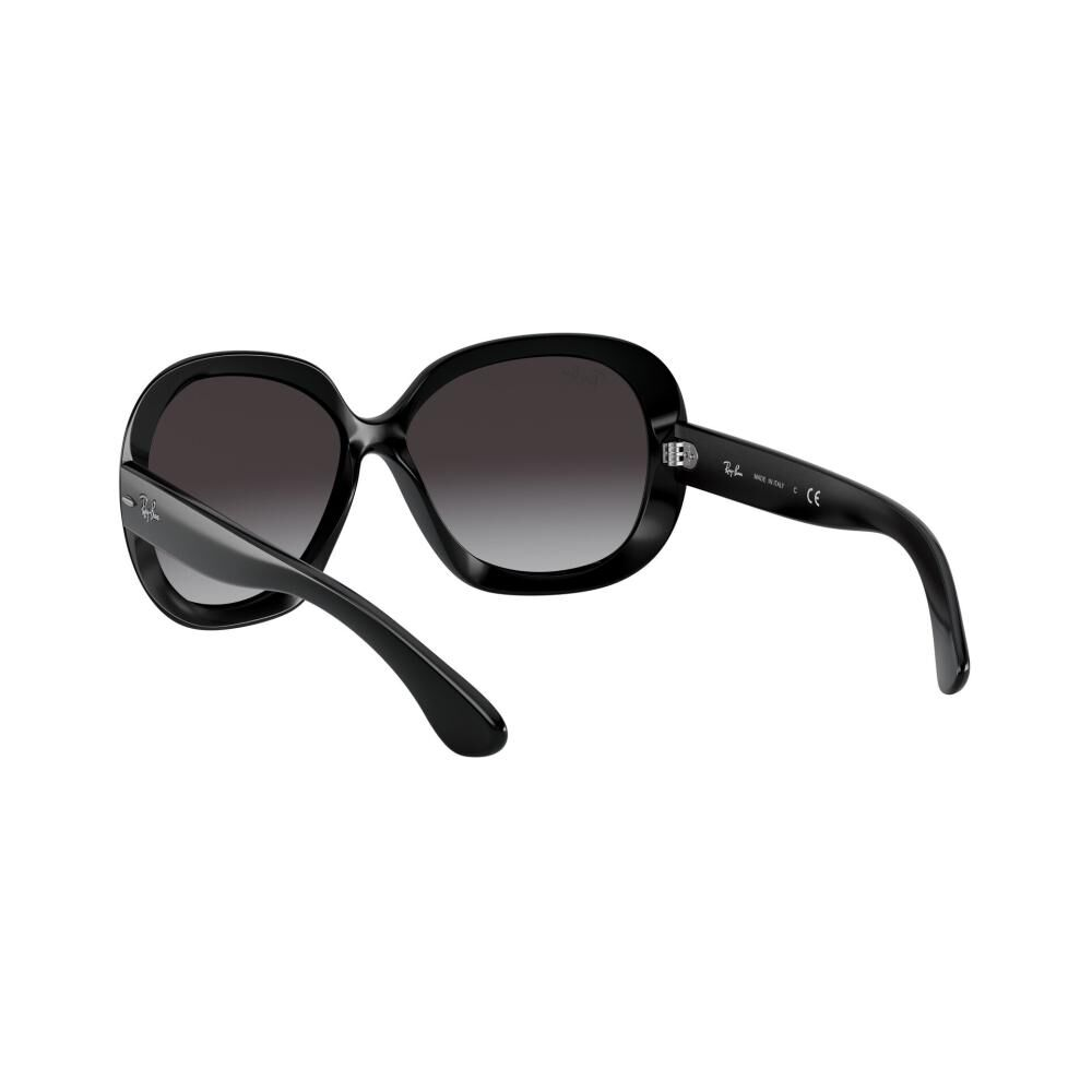 Lentes De Sol Mujer Ray-ban Jackie Ohh Ii image number 7.0