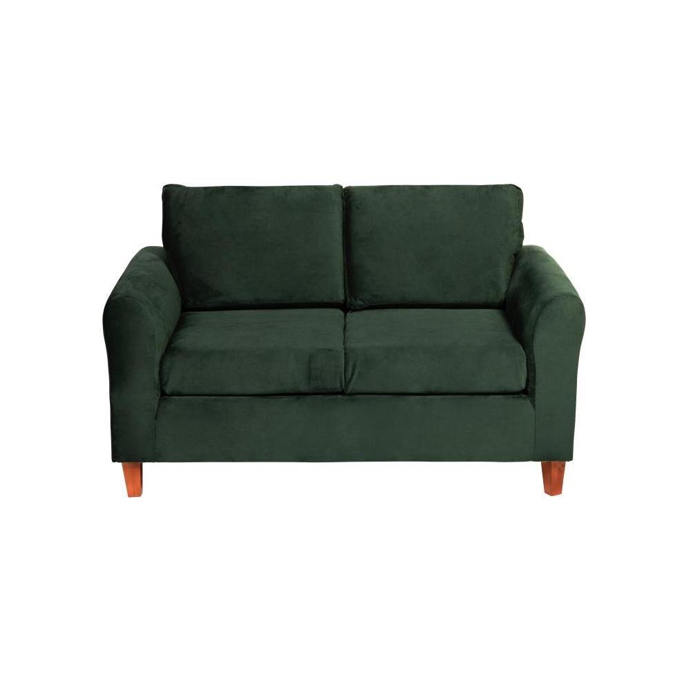 Sofa Altohogar Delfos 2C / 2 Cuerpos image number 1.0