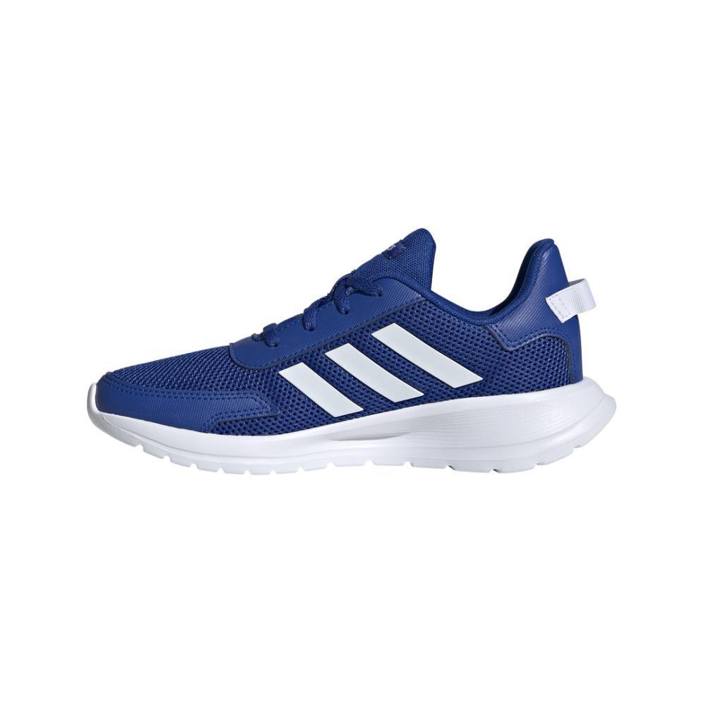 Zapatilla Unisex Adidas image number 2.0