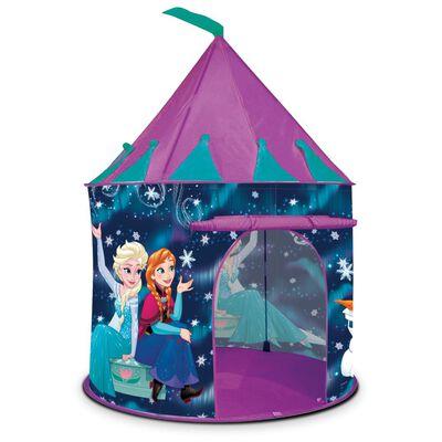 Carpa Niños Frozen Jg22000713O