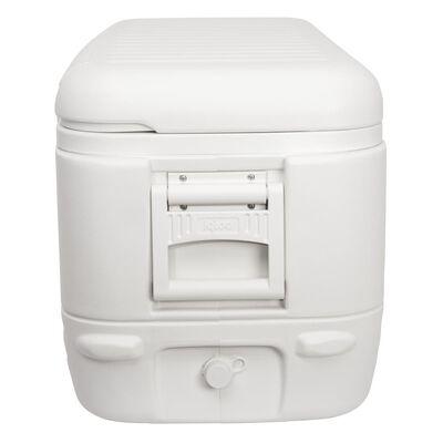 Cooler Bestway Ig44577  / 113 Litros