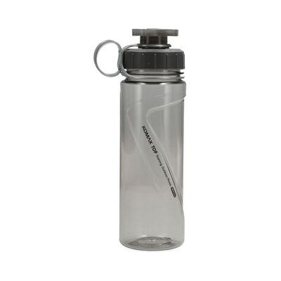 Botella De Agua / Komax/ 700ml