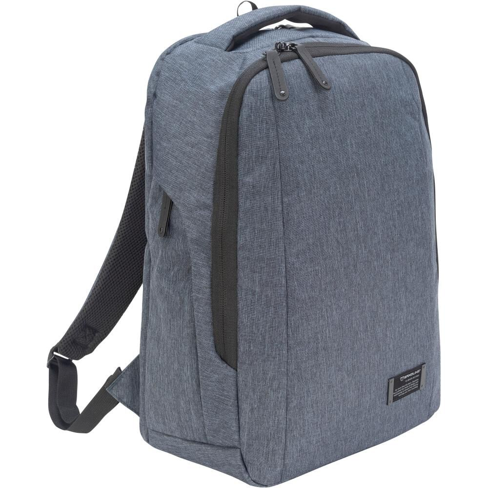 Mochila Laptop Backpack Venture Pro Saxoline / 27.5 Litros image number 1.0