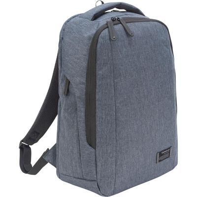 Mochila Laptop Backpack Venture Pro Saxoline / 27.5 Litros