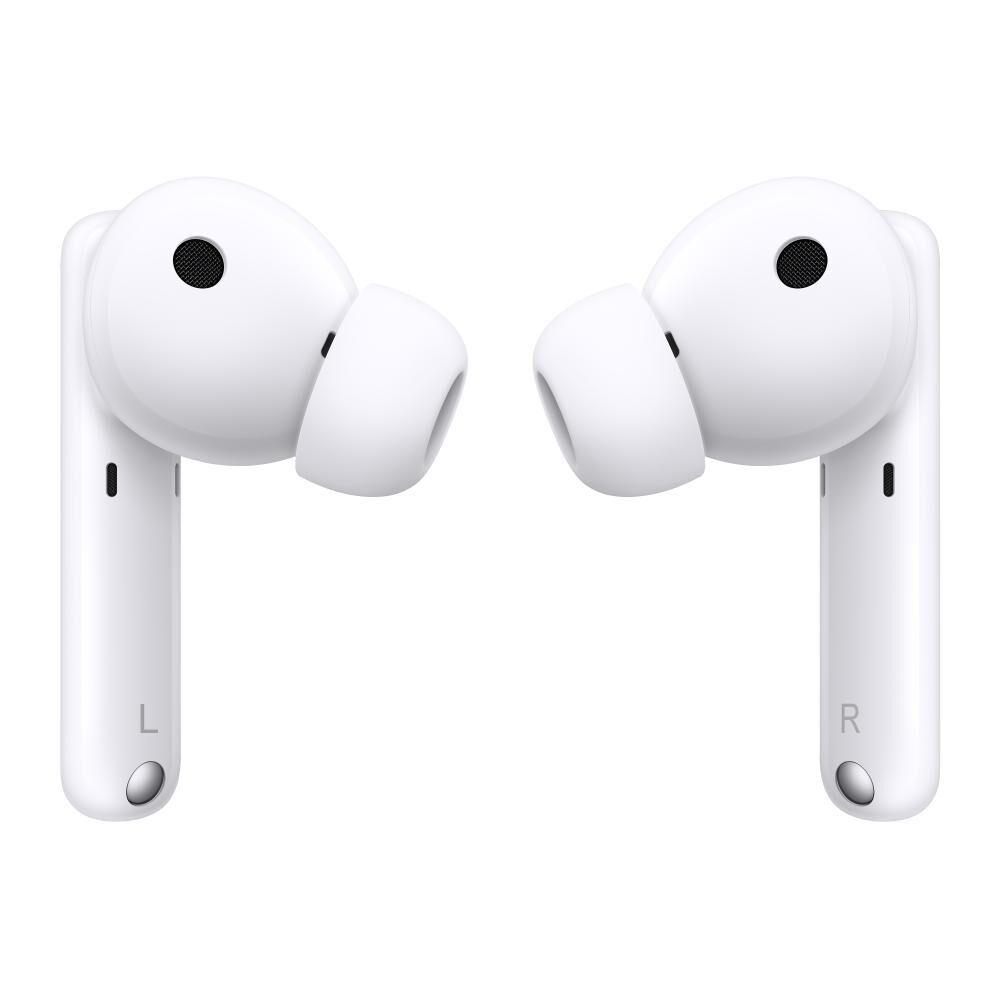 Audífonos Bluetooth Honor Earbuds 2 Lite image number 0.0