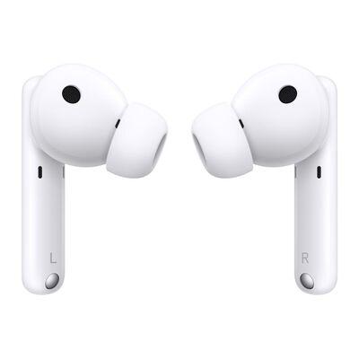 Audífonos Bluetooth Honor Earbuds 2 Lite