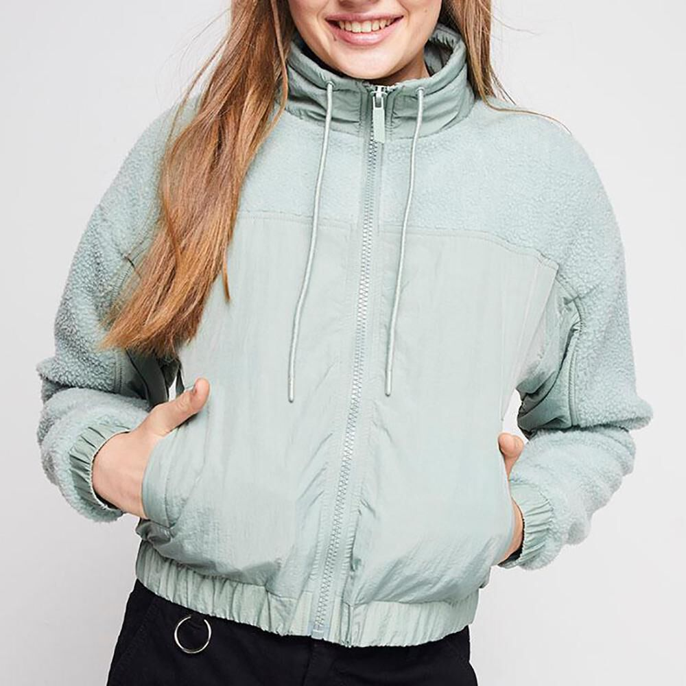 Chaqueta  Mujer Ocean Pacific image number 1.0