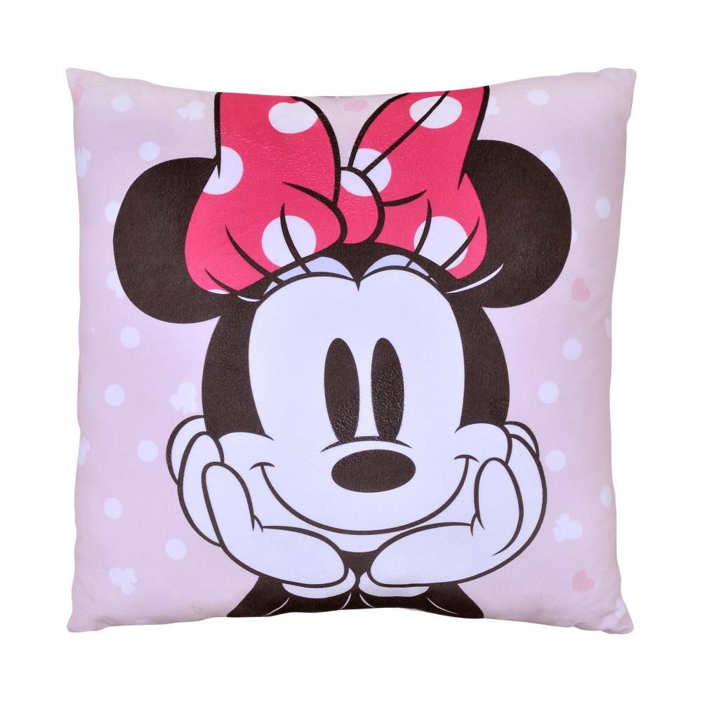 Cojín Disney Minnie image number 0.0