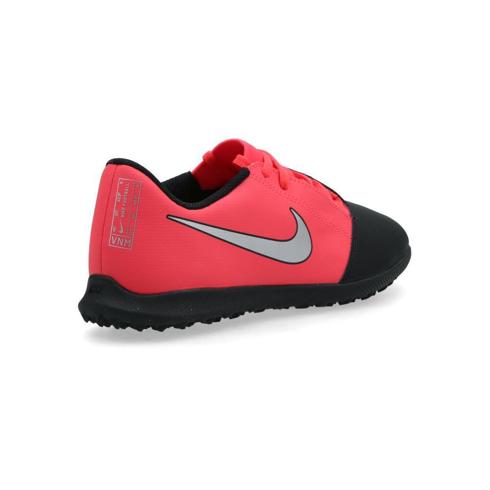 Zapatilla Baby Futbol Infantil Hombre Nike image number 2.0