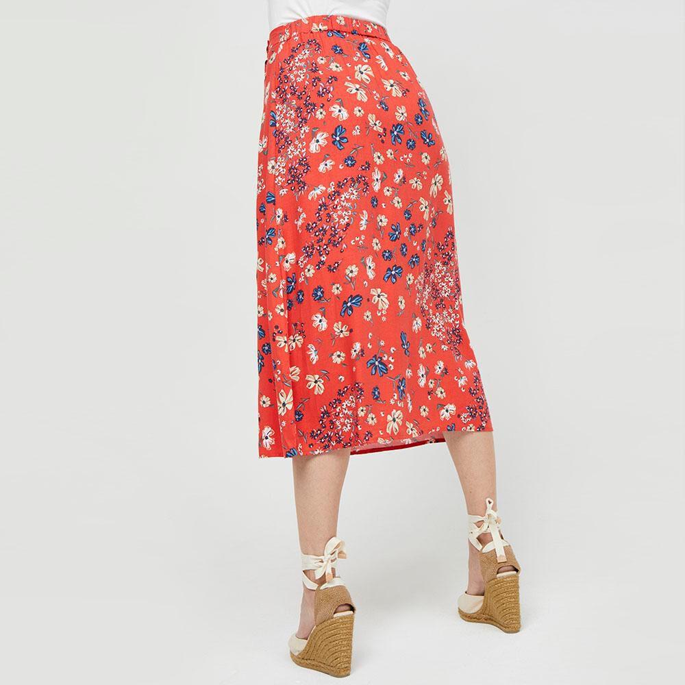 Falda  Mujer Geeps image number 2.0